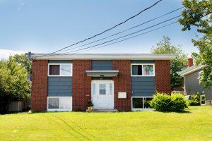 24 Gebhardt Street, Halifax