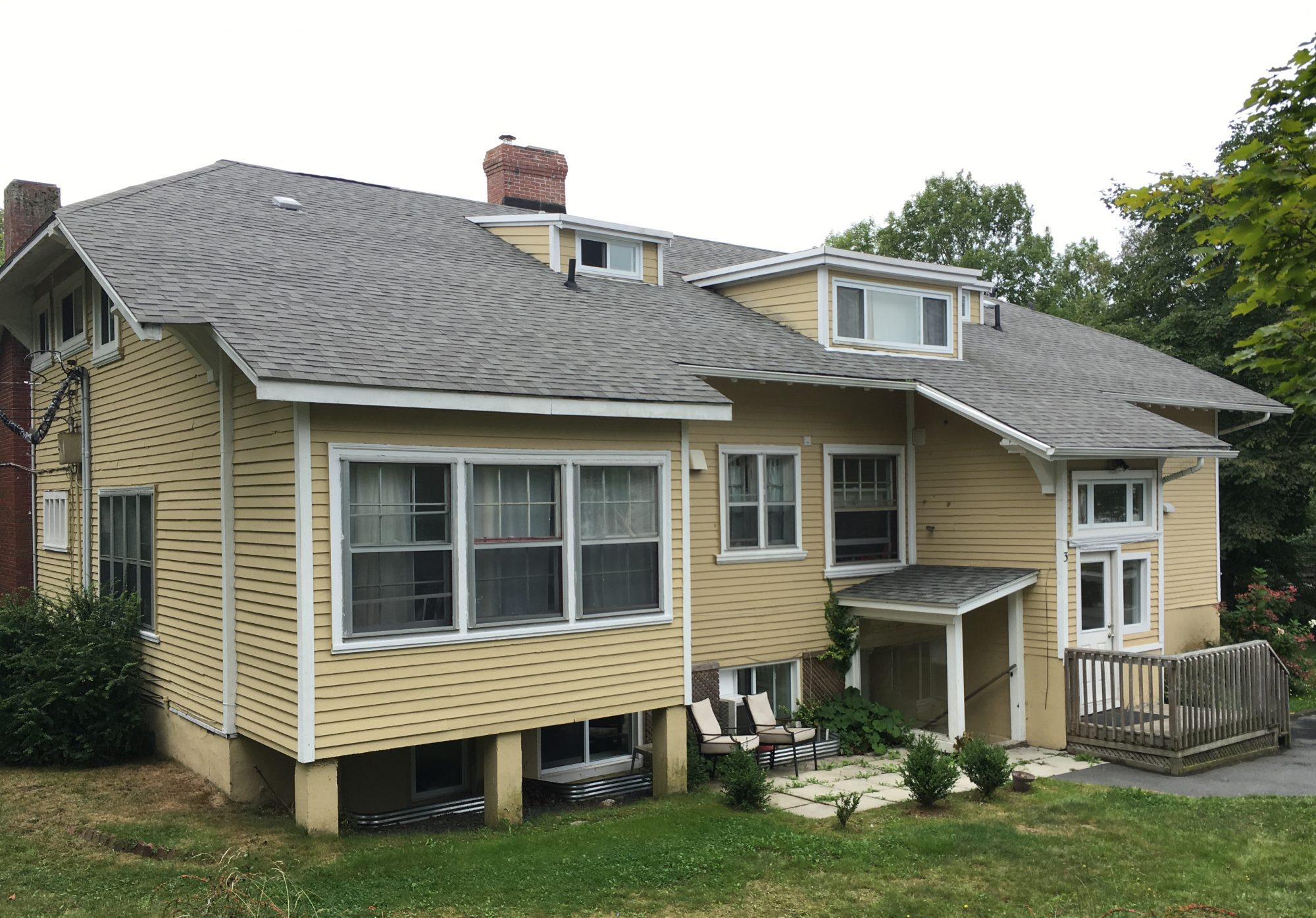 3 Westbrook Avenue, Dartmouth