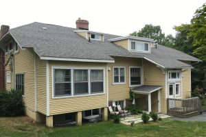 3 Westbrook Avenue, Dartmouth