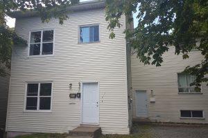 6521 Chebucto Road, Halifax