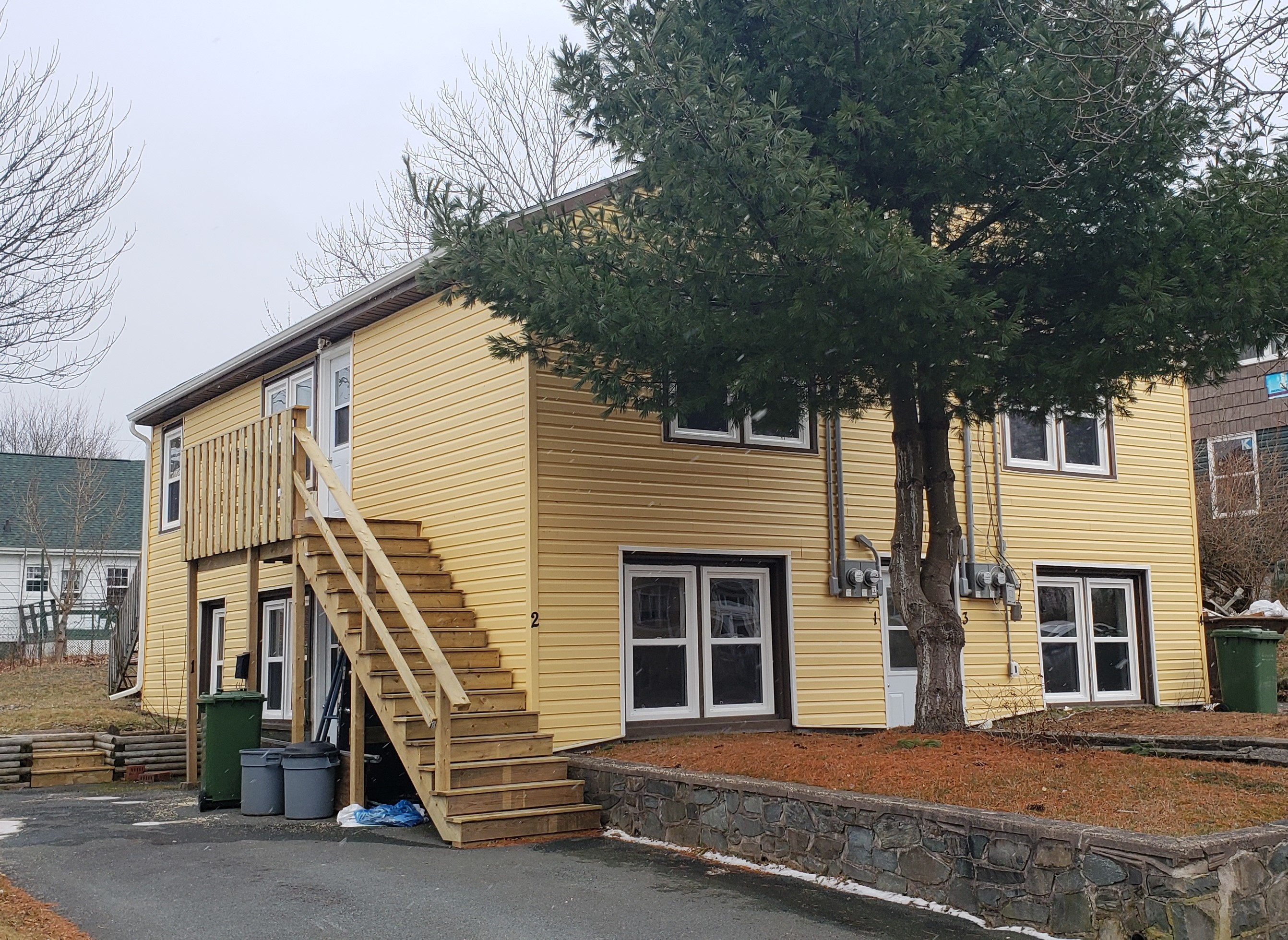 6 Westbrook Avenue, Dartmouth